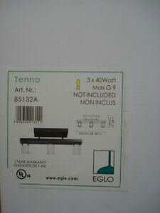 Ceiling Fixture Brand new West Island Greater Montréal image 1
