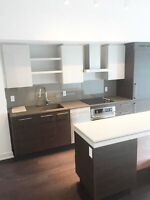 DNA3. King and Shaw 1 bedroom with Amenities.