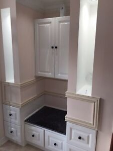 Renovating your home at affordable pricing  Cambridge Kitchener Area image 6