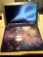 Macbook Air for Sale 13'' 2014 ---1.4 GHz Intel Core i5GH