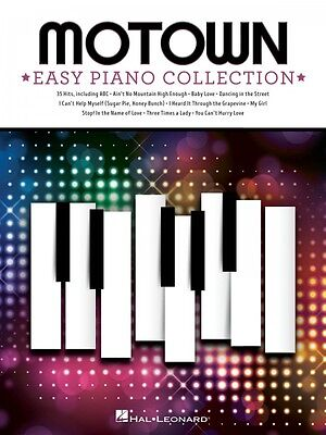 Sarah McLachlan Collection Sheet Music Easy Piano NEW 2nd edition 000306348