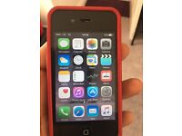 IPhone 4S 16gb On EE CHEAP