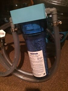 Water Cooler, Bottles & Filter  Strathcona County Edmonton Area image 4