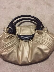 Fendi purse London Ontario image 1