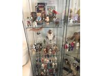 Wanted Vintage Star Wars Toys, Old Kenner and Palitoy figures, Vehicles and accessories.