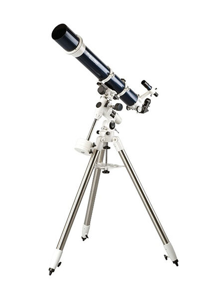 How to Buy a Refracting Telescope?