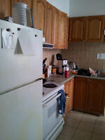 PLATEAU: URGENT:  7 1/2: REDUCED RENTAL PRICE TO $2000.00