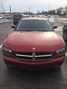 2010 Dodge Charger.. mint condition.. no accident..1owner