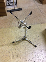 Stand de snare Flat base Dw 6000