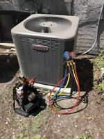★ Air Conditioning Repair Service $49.99 ★ 647-206-3312 ★