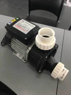 Used Whirlpool JA35 Spa Pump