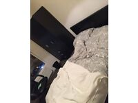 Room to rent ASAP