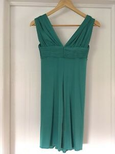 BCBG dress - size xxs Kitchener / Waterloo Kitchener Area image 4