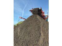 High Quality Top Soil