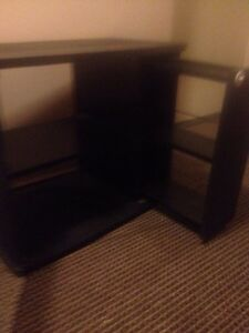 Cabinet and drawer 20obo
