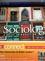 Book: Sociology Early childhood Education