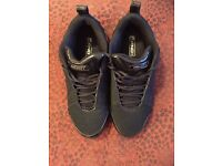 And 1 mens rocket low basketball trainers