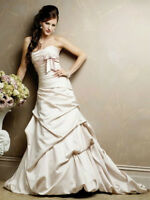 Robe de mariage Maggie Sottero