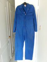 Coveralls For Sale #1