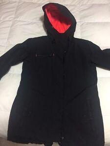 Jacket for sale  Regina Regina Area image 3