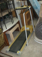 Electric Treadmill Delivery is Available!!