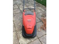 Flymo Lawnmower - Fully working
