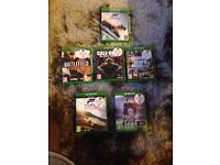 Superpac xbox one games