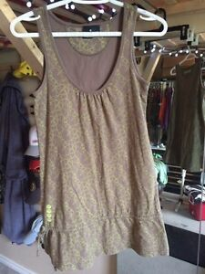 Bench Dress Sz Small New Condition