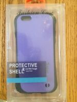 iPhone-6-4.7 New Armour Cases