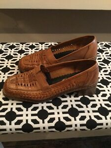 Rieker size EURO 38. Woman's shoes. Never worn  London Ontario image 4