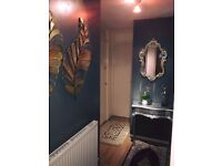 Room to rent close to Shadwell Station