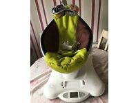 Mamaroo for sale