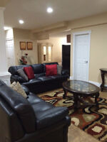 $500 ALL IN??? FOR A FULLY FURNISHED SUITE? HERE'S HOW....