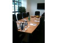 Office Space in Gloucester, GL1 - Serviced Offices in Gloucester