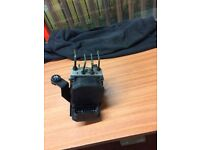 Bmw e39 abs pump/traction control module