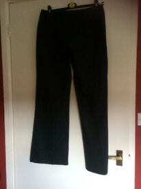 Laura Ashley Trousers