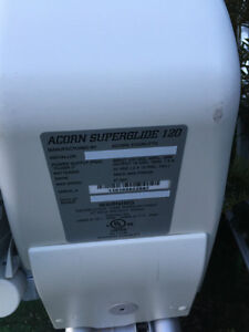 Superglide Outdoor Chairlift Peterborough Peterborough Area image 3