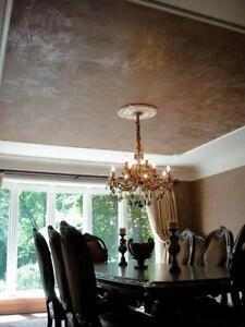 CALGARY PAINTING & REMODELLING - Painting Discounts till Sep 30