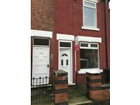 2 bedroom house in York Street, Mexborough, South Yorkshire, S64