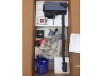 Durst B&W Photographic Enlarger and Darkroom Equipment