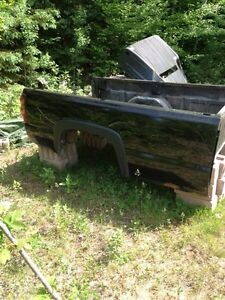 8ft box 99-07 chev/gmc