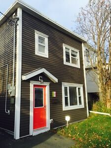 112 St Clare avenue! Available Nov. 15!