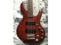 Ibanez EDB-400 Bass Guitar