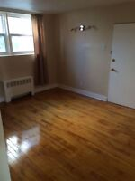 Renovated 1 Bedr. Aprt. In Westboro, available for March 1st