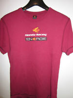 ENERGIE MENS T-SHIRT SIZE XL SLIM FITTED MADE IN ITALY