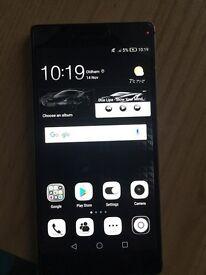 Huawei P8 16 GB