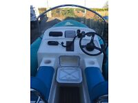 Px swap rib boat Money either way. See add