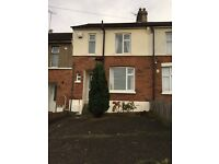 3 bedroom house in ALBANY ROAD, CHATHAM, Kent, ME4