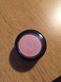 Eyeshadow peach pink *new*