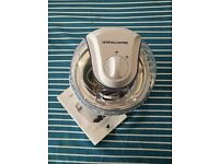 Ice Cream Maker - Andrew James (used once)